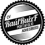Raul Sebastian Ruiz Fernandez