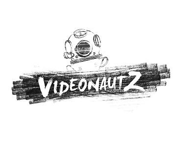 videonautz logo videonautz