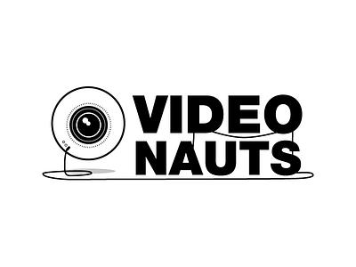 videonautz2 video videonautz videonauts davide tarsi tarsi dslr reflex darts videmaking logo