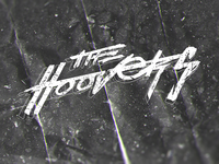 The Hoovers Logo