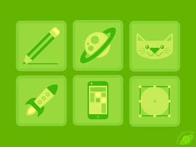 TheToonPlanet design services icon symbol graphic art vector illustration illustrator vector illustration graphic design set icon design icon design
