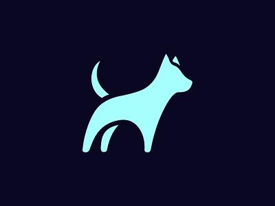 Todo Logo vector branding icon logo