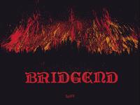 Bridgend Movie Poster