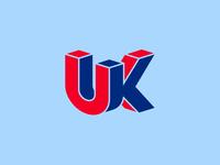 Im UK Youre UK