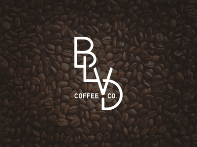 Blvd Coffee Co