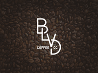 Blvd Coffee Co