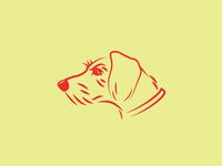 Pickles - Mascot Illustration