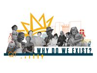 Q-Series Sermon Graphic