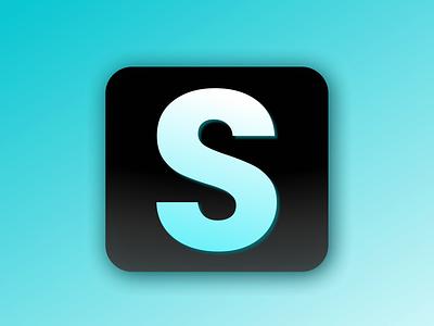 Daily Ui 005  - App Icon app icon design app design drawing app daily ui 005 daily ui 005 app icon ui design ui