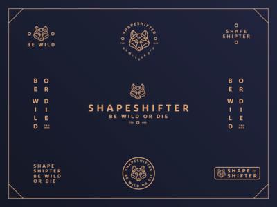 Shapeshipter
