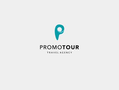 Logo Promotour Indonesia