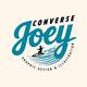 Joey Converse