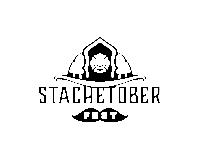 Stachetoberfest Logo