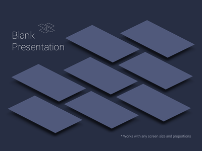 Isometric Perspective Screens Mock-Up psd free mockup mock-up screen app freebie perspective isometry