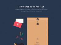 Showcase 02
