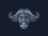 Buffalo Mark