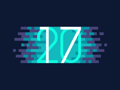 2017 design illustration 2017