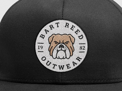 Snapback Cap Mockup template snapback psd mock-up mockup hat freebie embroidery cap