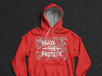 Kangaroo Pocket Hoodie Mockup download free apparel freebie psd mockup hoodie