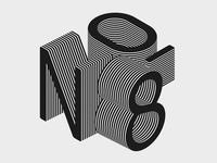 Sandwich 3D Text Effect typography photoshop download free freebie psd mockup 3d