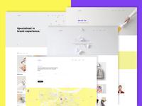 The Litae - Creative WordPress Theme