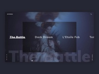 Euthenia - new template coming soon
