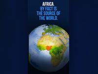 Source Afrique