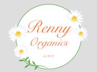 Renny Organics