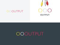 Output Identity