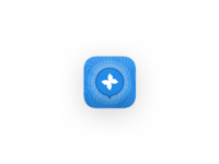 Geohorse App Icon