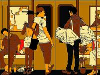 commuter pt 3