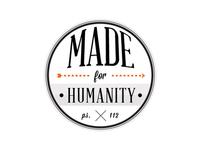 Humanitarian Label