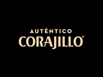 Autentico Corajilo Logo
