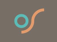 OS Logomark