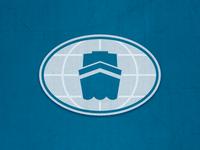 Maritime symbol