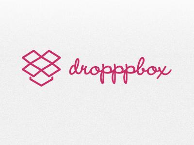 19 dopppbox