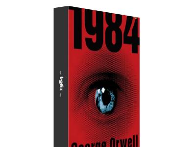 43 css3d books
