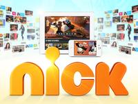 Nick iOS App