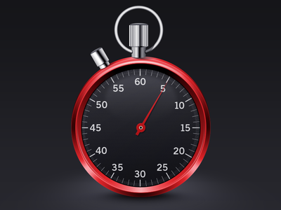 Stopwatch stopwatch clock timer