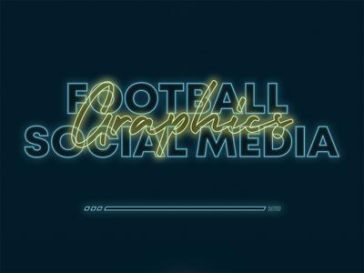 Edits | Football Players