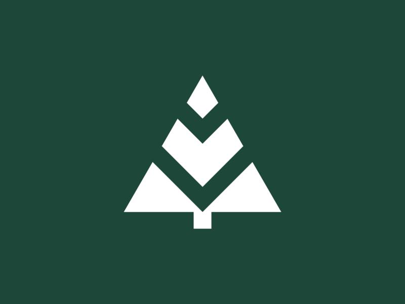 Lef vector identity badge branding logo
