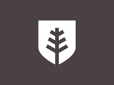 Logo 03 identity branding logo