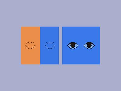 Happy to Help :) graphic design design illustration branding