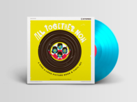 All Together Now   Beatles' Singalong Picture Book