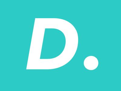 D. designer dfordesigner d portfolio branding