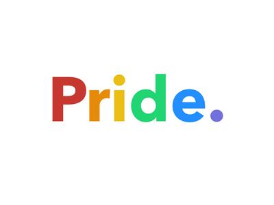 Pride. lgbtq rainbow pride month pride