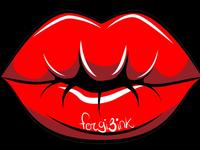 Mmmmmm lips
