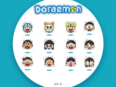 icon design illustration 设计 插图