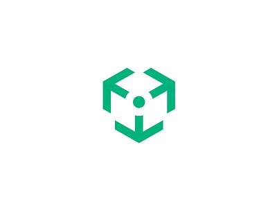Ergonode Preloader motion application app ergonode preloader