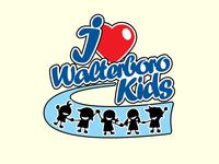 I Love Walterboro Kids
